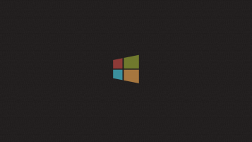 Simple Windows 8 Background wallpapers and stock photos