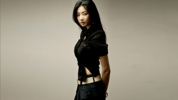 Kim Sa Rang wallpapers and stock photos