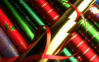 For Presents wallpapers and stock photos