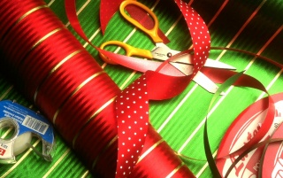 Presents Activity wallpapers and stock photos