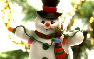 Snowman Spangle wallpapers and stock photos