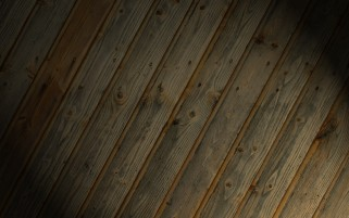 Hardwood Pattern wallpapers and stock photos