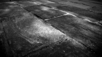 Bricks Monochrome Close-up wallpapers and stock photos