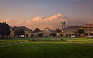 Universidad de Stanford wallpapers and stock photos