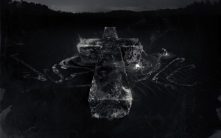 Black Cross wallpapers and stock photos
