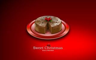 Sweet Christmas wallpapers and stock photos