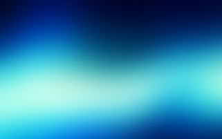 Blue Blur wallpapers and stock photos