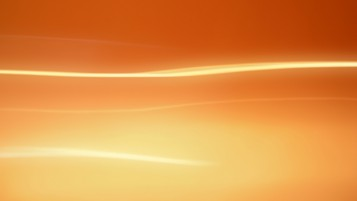 Simple Clean Orange Background wallpapers and stock photos