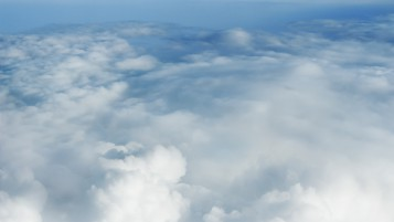 Cloud Blanket wallpapers and stock photos
