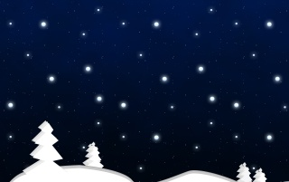 Christmas time wallpapers and stock photos