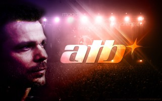 Random: Always The Best Atb