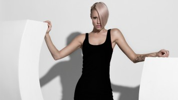 Superb Emma Hewitt wallpapers and stock photos