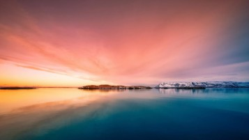 Breidafjordur Iceland wallpapers and stock photos