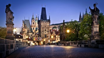 Altstadt von Prag wallpapers and stock photos
