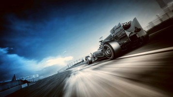 Fernando Alonso Formula 1 Race wallpapers and stock photos