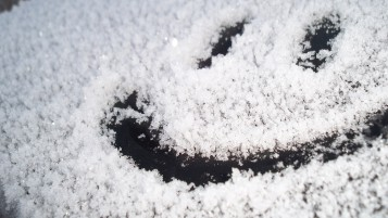 Sonrisa de Nieve wallpapers and stock photos