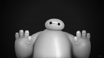 Big Hero 6 / Baymax wallpapers and stock photos