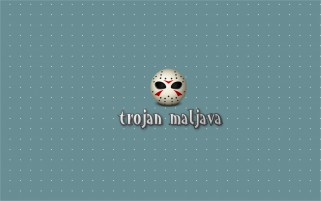 Trojan Maljava wallpapers and stock photos
