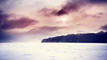 Cold Winter wallpapers and stock photos