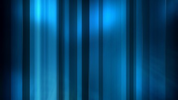 Blue Pattern wallpapers and stock photos