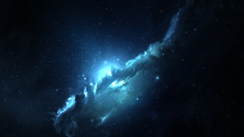 Atlantis Nebula wallpapers and stock photos