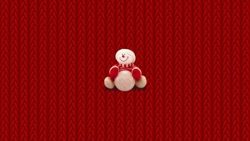 Oso de la Navidad wallpapers and stock photos