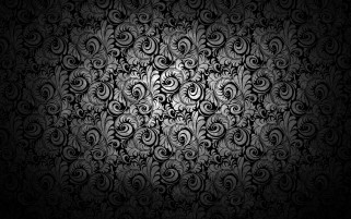 Ornament Pattern Gray Abstract wallpapers and stock photos