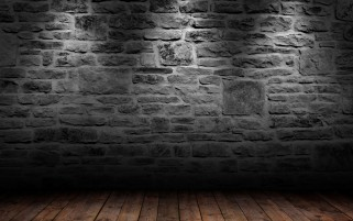 Bricks Gray Pattern Wood Light wallpapers and stock photos