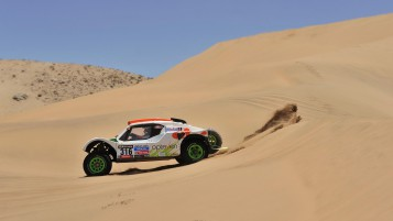 Rally Desert Race wallpapers and stock photos