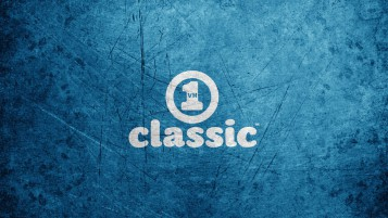 VH1 Classic wallpapers and stock photos