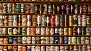 Beer Wall wallpapers and stock photos