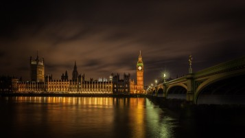 London Palace of Westminster wallpapers and stock photos