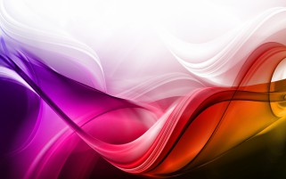 Waves & Lines Colorful wallpapers and stock photos