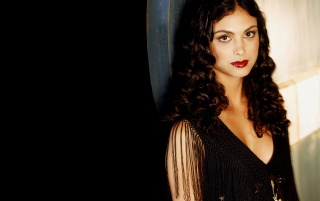 Morena Baccarin wallpapers and stock photos