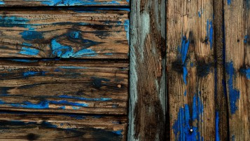 Worn Wood Texture wallpapers and stock photos