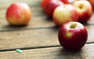 apples to apples wallpapers and stock photos