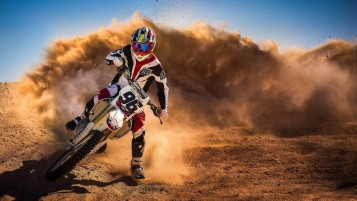 Motocross Racing wallpapers and stock photos