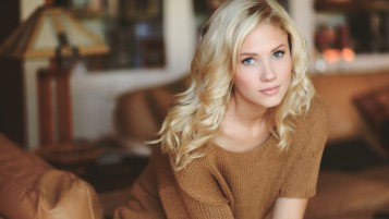 Berit Birkeland wallpapers and stock photos