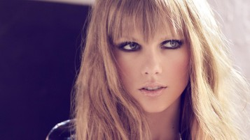 Taylor Swift Beautiful Eyes wallpapers and stock photos