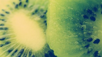 Kiwi Macro wallpapers and stock photos