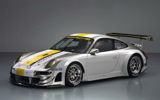 Porsche Gt3 Rsr wallpapers and stock photos