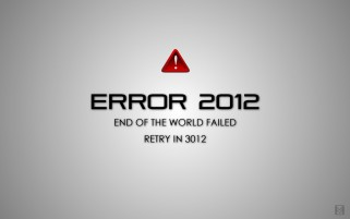 Retry In 3012 Funny wallpapers and stock photos