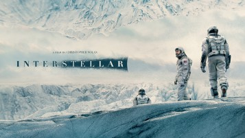 Interstellar Movie wallpapers and stock photos