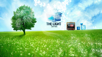 The Light Series Wall-Paper HD wallpapers and stock photos