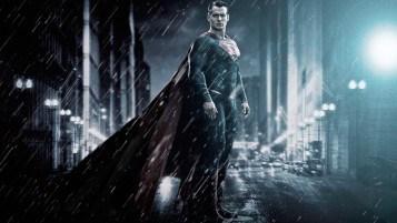 Previous: Batman vs Superman Dawn of Justice