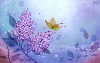 Scented Sachet wallpapers and stock photos
