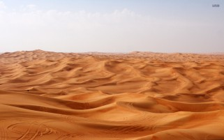 Beautiful Desert wallpapers and stock photos