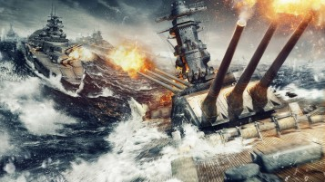 Mundial de Buques de guerra Juego wallpapers and stock photos