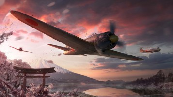 War Thunder Video Game wallpapers and stock photos