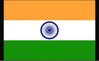 Flag Indian wallpapers and stock photos